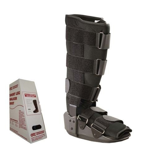 ValuLine Pneumatic Walker Boot