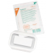 3M Tegaderm +Pad Transparent Dressing