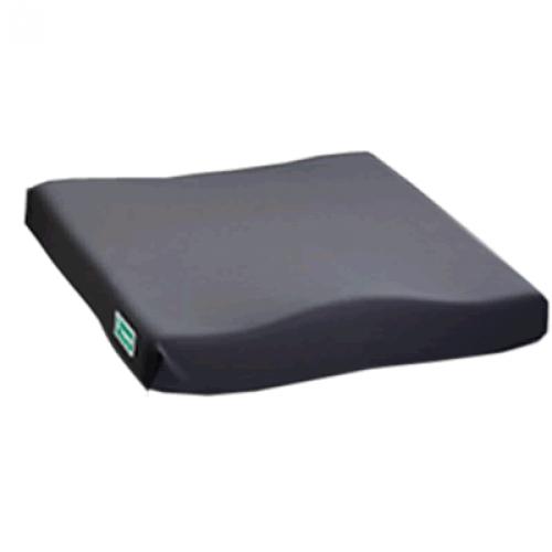 Liquicell cushion