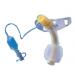 Portex Cuffed DIC Tracheostomy Tubes