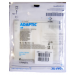 ADAPTIC Touch 5 x 9 Inch Non-Adhering Dressing
