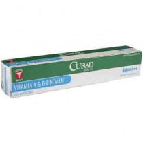 CURAD A & D Ointment
