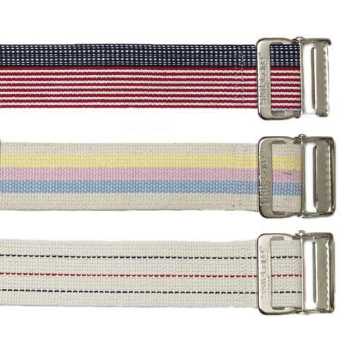 Stars & Stripes, Pastel Stripes, Pinstripe