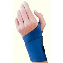 Safe-T-Sport Neoprene Wrist Support