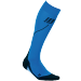 CEP Progressive Run Socks 2.0 Blue