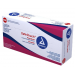 SafeTouch Latex Exam Gloves Powder Free - NonSterile