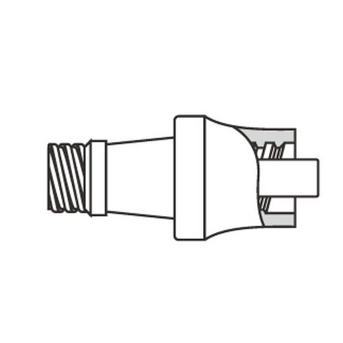 Clave Port Male Adapter Plug
