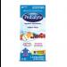 Pedialyte Powder Packs
