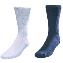 DiaSox Diabetic Socks