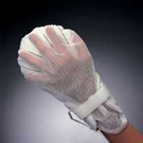 Posey 2816, 2815 Finger Control Mitts