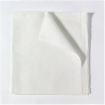 Encore General Purpose Drape