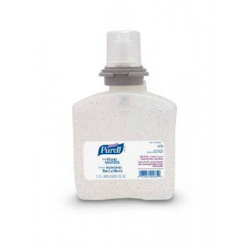 Purell TFX Hand Sanitizer Refill