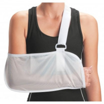 Chieftain Arm Sling
