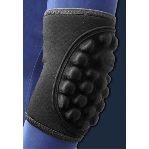 Elbow Sleeve ProStyle PROtection