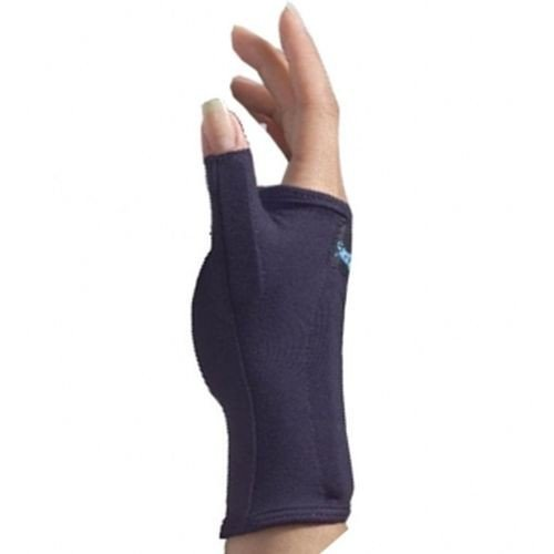 Wrist/Thumb Support IMAK Smart Glove with Thumb, Dorsal Stay - Left or Right Hand