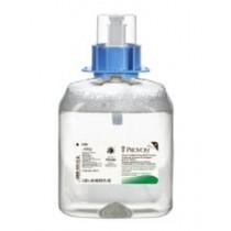 Provon FMX-12 Foam Soap Dispenser Refill