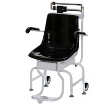 Health O Meter 445KL Mechanical Chair Scale