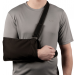 Shoulder Immobilizer 2464