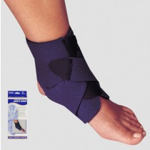 Neoprene Ankle Wrap