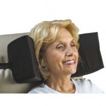 Skil-Care Wheelchair Triangular Head Positioner