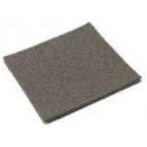 PolyMem Non-Adhesive Pad 1045 | 4 x 4 Inch by Ferris