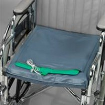 Posey Chair Alarm Sensor - Gel Foam Cushion Sensor 7223F