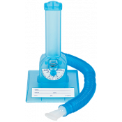 AirLife AirX Disposable Spirometer