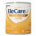 Vannila EleCare Junior Amino Acid Based Medical Food