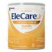 Vannila EleCare Junior Amino Acid Based Medical Food