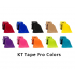 KT Tape PRO Colors