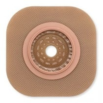 New Image Flat CeraPlus Skin Barrier