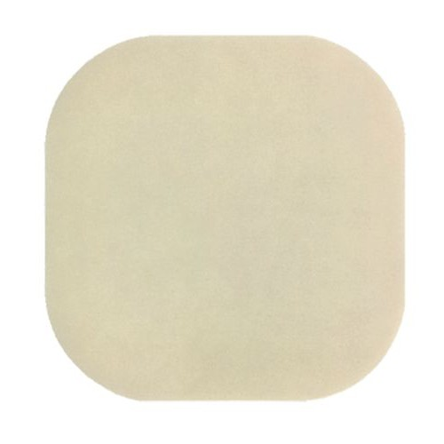 Securi-T Solid Hydrocolloid Skin Barrier