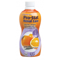Pro Stat Renal Care 30 oz