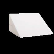 DMI Foam Bed Wedge - 8028