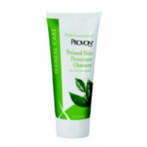 Provon Perineal Skin Protectant Ointment