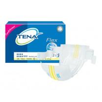 TENA ProSkin Belted Undergarment Flex - Heavy Absorbency