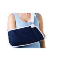 Deep Pocket Arm Sling