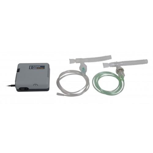 Drive Power Neb Ultra Nebulizer