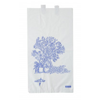Disposable Bedside Bags