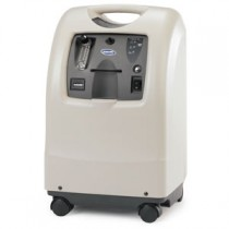Invacare Perfecto 2 Oxygen Concentrator 5 Liter