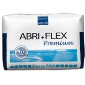Abena Abri-Flex Premium Zero Incontinence Underwear