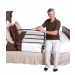 Safety Bed Rail 30 Inch