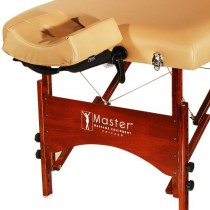 Deauville Salon Tilt Massage Table Pro Package