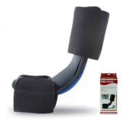 AirForm Low-Profile Night Splint