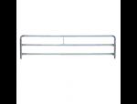 Invacare Hospital Bed Rails