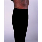 Jobst Men's Knee High Compression Socks CLOSED TOE 30-40 mmHg