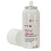 7730 Hollister Spray Adhesive