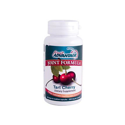 Fruit Advantage Tart Cherry Joint Formula