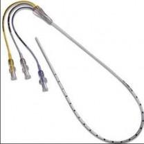 Argyle Polyurethane Umbilical Vessel Catheter