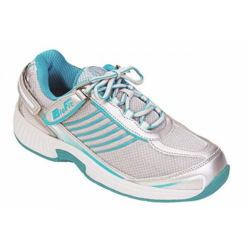 Verve Women's Athletic Sneakers